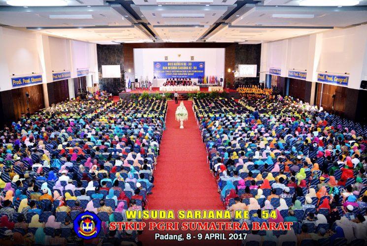 Sewa Gedung Wisuda Padang, Sewa Gedung Pernikahan Padang